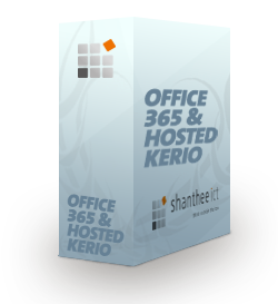 shanthee-product-OFFICE365-HOSTED-KERIO