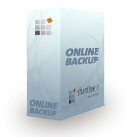 shanthee-product-ONLINE-BACKUP