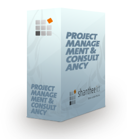 shanthee-product-PROJECTMANAGEMENT-CONSULTANCY