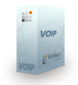 shanthee-product-VOIP