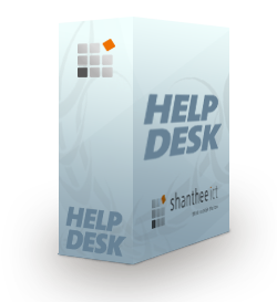 shanthee-product-helpdesk